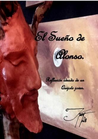 El sueño de Alonso