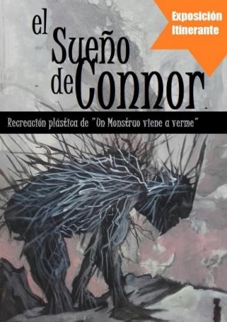 El sueño de Connor